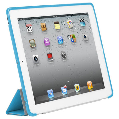 HyperShield Back Cover for iPad 2nd/3rd/4th Generation , Case - HyperShield, HyperShop  - 13