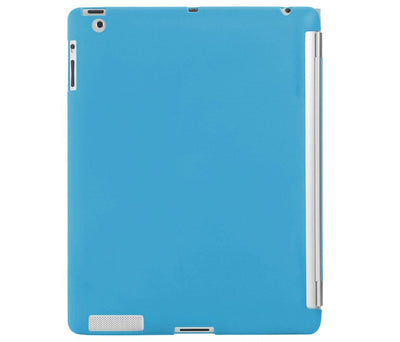 HyperShield Back Cover for iPad 2nd/3rd/4th Generation , Case - HyperShield, HyperShop  - 35