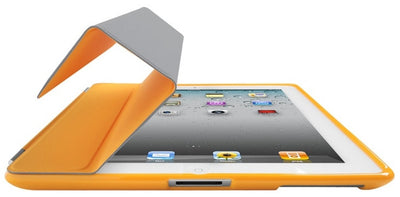 HyperShield Back Cover for iPad 2nd/3rd/4th Generation , Case - HyperShield, HyperShop  - 107