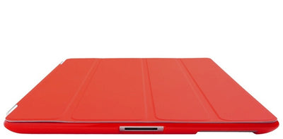 HyperShield Back Cover for iPad 2nd/3rd/4th Generation , Case - HyperShield, HyperShop  - 98