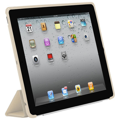 HyperShield Back Cover for iPad 2nd/3rd/4th Generation , Case - HyperShield, HyperShop  - 26