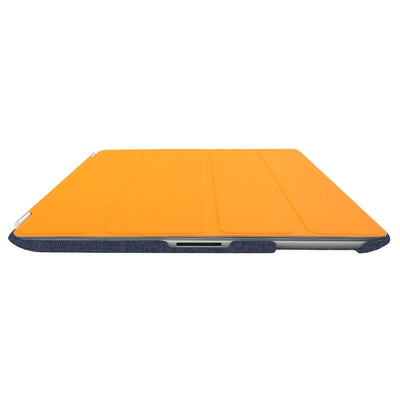 HyperShield Snap-on Back Cover for iPad 2 , Case - HyperShield, HyperShop  - 76