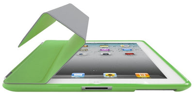HyperShield Back Cover for iPad 2nd/3rd/4th Generation , Case - HyperShield, HyperShop  - 105