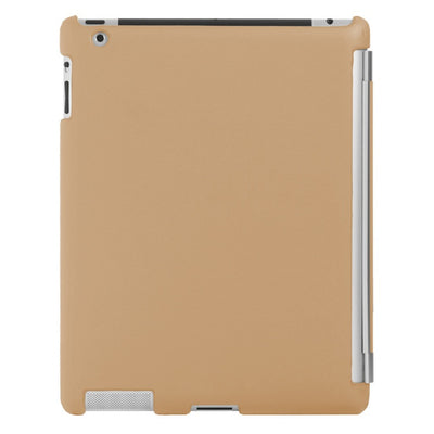 HyperShield Snap-on Back Cover for iPad 2 , Case - HyperShield, HyperShop  - 48