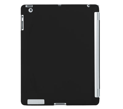 HyperShield Back Cover for iPad 2nd/3rd/4th Generation , Case - HyperShield, HyperShop  - 34
