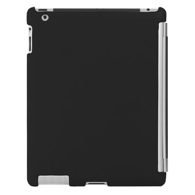HyperShield Snap-on Back Cover for iPad 2 , Case - HyperShield, HyperShop  - 37