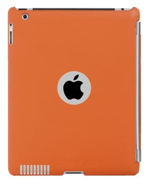 HyperShield Leather Logo Back Cover for iPad 2nd/3rd/4th Generation , Case - HyperShield, HyperShop  - 31
