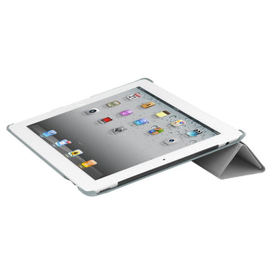 HyperShield Snap-on Back Cover for iPad 2 , Case - HyperShield, HyperShop  - 53