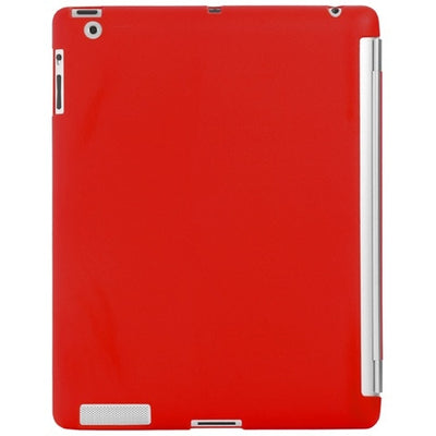 HyperShield Back Cover for iPad 2nd/3rd/4th Generation , Case - HyperShield, HyperShop  - 43