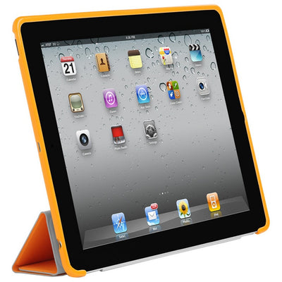 HyperShield Back Cover for iPad 2nd/3rd/4th Generation , Case - HyperShield, HyperShop  - 30