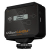 HyperDrive iUSBportCAMERA 2 - Canon/Nikon DSLR Wireless Tether to iPhone, iPad, Android, Mac & PC , Storage - HyperDrive, HyperShop  - 3