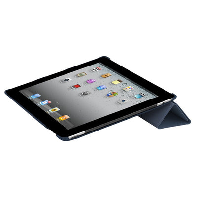 HyperShield Snap-on Back Cover for iPad 2 , Case - HyperShield, HyperShop  - 67