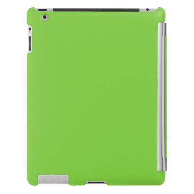 HyperShield Snap-on Back Cover for iPad 2 , Case - HyperShield, HyperShop  - 42