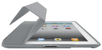 HyperShield Back Cover for iPad 2nd/3rd/4th Generation , Case - HyperShield, HyperShop  - 104