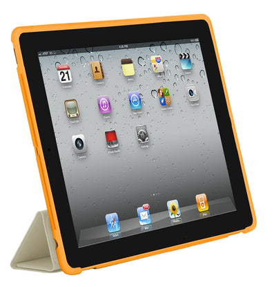 "HyperShield ""Glow In The Dark"" Hard Back Cover for iPad 2 , Case - HyperShield, HyperShop  - 17"