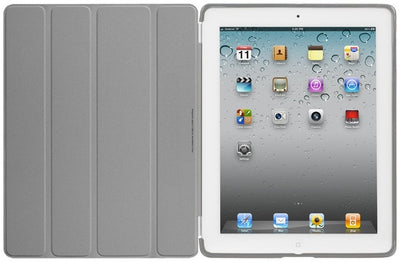 HyperShield Back Cover for iPad 2nd/3rd/4th Generation , Case - HyperShield, HyperShop  - 49
