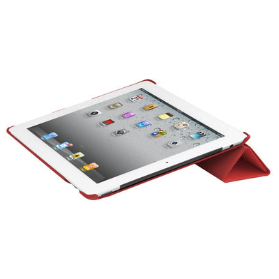 HyperShield Snap-on Back Cover for iPad 2 , Case - HyperShield, HyperShop  - 59