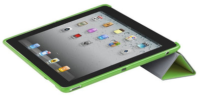 HyperShield Back Cover for iPad 2nd/3rd/4th Generation , Case - HyperShield, HyperShop  - 83