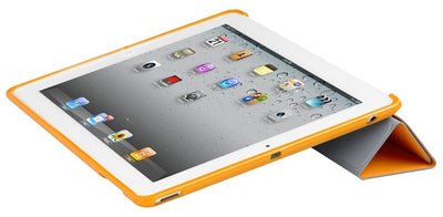 HyperShield Back Cover for iPad 2nd/3rd/4th Generation , Case - HyperShield, HyperShop  - 74