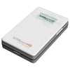 HyperDrive iUSBport HD - Wireless Hard Drive & USB port for iPhone, iPad & Android , Storage - HyperDrive, HyperShop  - 4