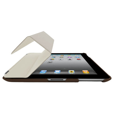 HyperShield Snap-on Back Cover for iPad 2 , Case - HyperShield, HyperShop  - 99