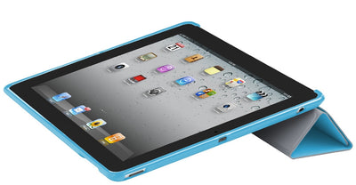 HyperShield Back Cover for iPad 2nd/3rd/4th Generation , Case - HyperShield, HyperShop  - 68