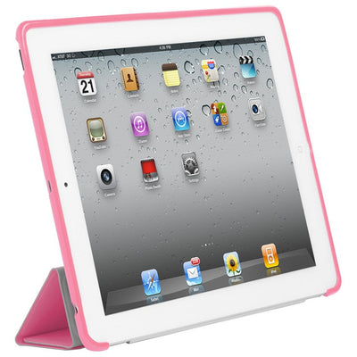 HyperShield Back Cover for iPad 2nd/3rd/4th Generation , Case - HyperShield, HyperShop  - 20