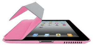 HyperShield Leather Logo Back Cover for iPad 2nd/3rd/4th Generation , Case - HyperShield, HyperShop  - 40
