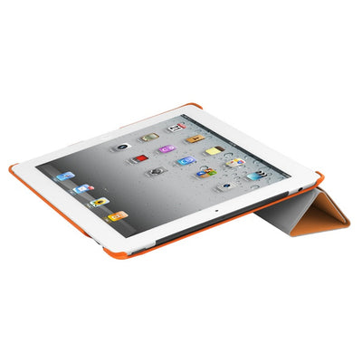 HyperShield Snap-on Back Cover for iPad 2 , Case - HyperShield, HyperShop  - 56