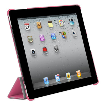 HyperShield Snap-on Back Cover for iPad 2 , Case - HyperShield, HyperShop  - 34