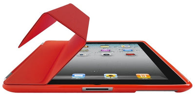 HyperShield Back Cover for iPad 2nd/3rd/4th Generation , Case - HyperShield, HyperShop  - 109