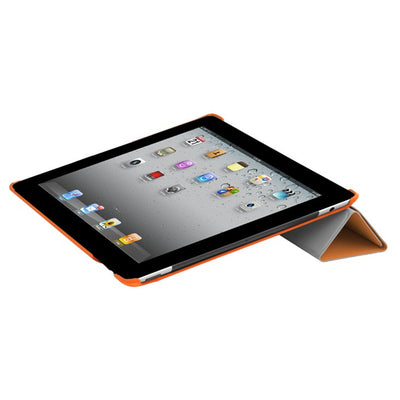HyperShield Snap-on Back Cover for iPad 2 , Case - HyperShield, HyperShop  - 68