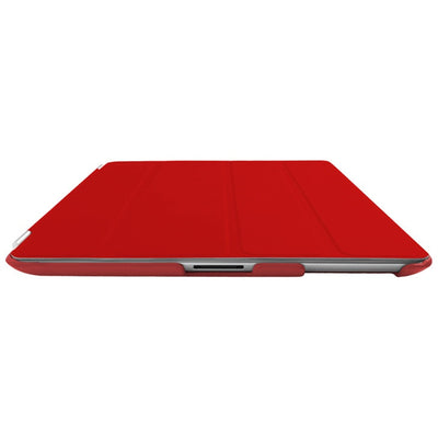 HyperShield Snap-on Back Cover for iPad 2 , Case - HyperShield, HyperShop  - 83