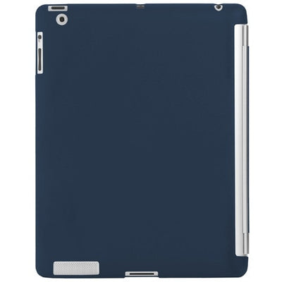 HyperShield Back Cover for iPad 2nd/3rd/4th Generation , Case - HyperShield, HyperShop  - 40