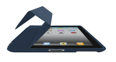 HyperShield Back Cover for iPad 2nd/3rd/4th Generation , Case - HyperShield, HyperShop  - 106