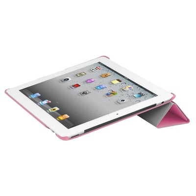 HyperShield Snap-on Back Cover for iPad 2 , Case - HyperShield, HyperShop  - 57