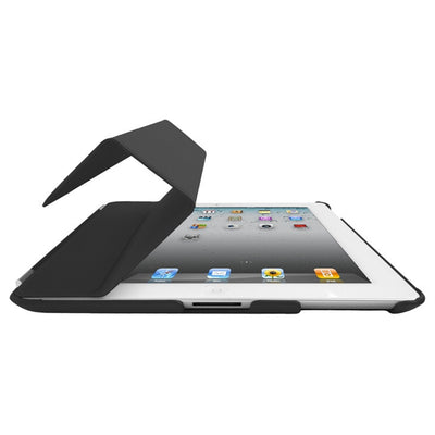 HyperShield Snap-on Back Cover for iPad 2 , Case - HyperShield, HyperShop  - 85