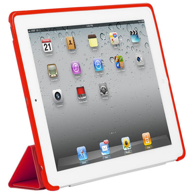 HyperShield Back Cover for iPad 2nd/3rd/4th Generation , Case - HyperShield, HyperShop  - 32