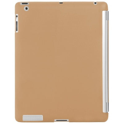 HyperShield Back Cover for iPad 2nd/3rd/4th Generation , Case - HyperShield, HyperShop  - 44