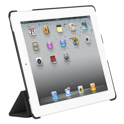HyperShield Snap-on Back Cover for iPad 2 , Case - HyperShield, HyperShop  - 13
