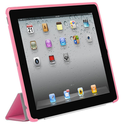 HyperShield Back Cover for iPad 2nd/3rd/4th Generation , Case - HyperShield, HyperShop  - 31