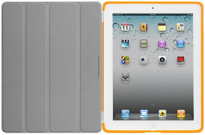 HyperShield Back Cover for iPad 2nd/3rd/4th Generation , Case - HyperShield, HyperShop  - 52