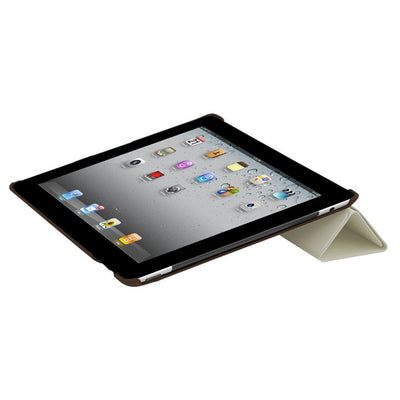 HyperShield Snap-on Back Cover for iPad 2 , Case - HyperShield, HyperShop  - 63