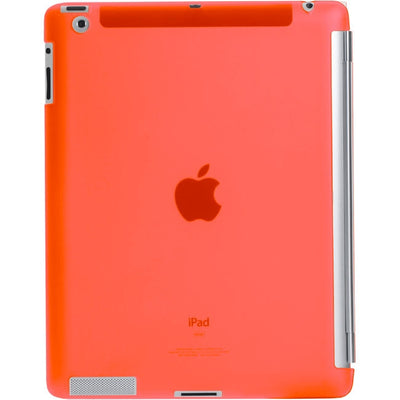 "HyperShield ""Glow In The Dark"" Soft Back Cover for iPad 2nd/3rd/4th Generation , Case - HyperShield, HyperShop  - 24"