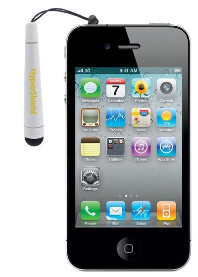 HyperShield Telescope Stylus for iPad & iPhone , Stylus - HyperShield, HyperShop  - 15