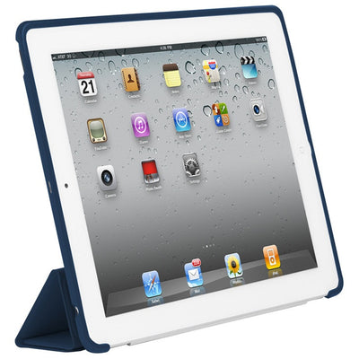 HyperShield Back Cover for iPad 2nd/3rd/4th Generation , Case - HyperShield, HyperShop  - 29