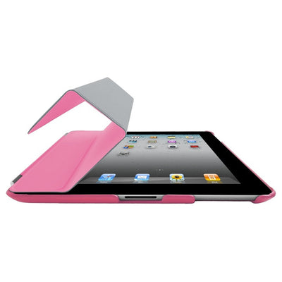 HyperShield Snap-on Back Cover for iPad 2 , Case - HyperShield, HyperShop  - 105