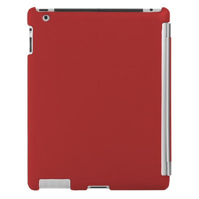 HyperShield Snap-on Back Cover for iPad 2 , Case - HyperShield, HyperShop  - 47