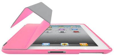 HyperShield Back Cover for iPad 2nd/3rd/4th Generation , Case - HyperShield, HyperShop  - 108