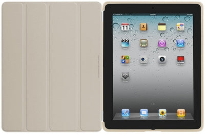 HyperShield Back Cover for iPad 2nd/3rd/4th Generation , Case - HyperShield, HyperShop  - 59